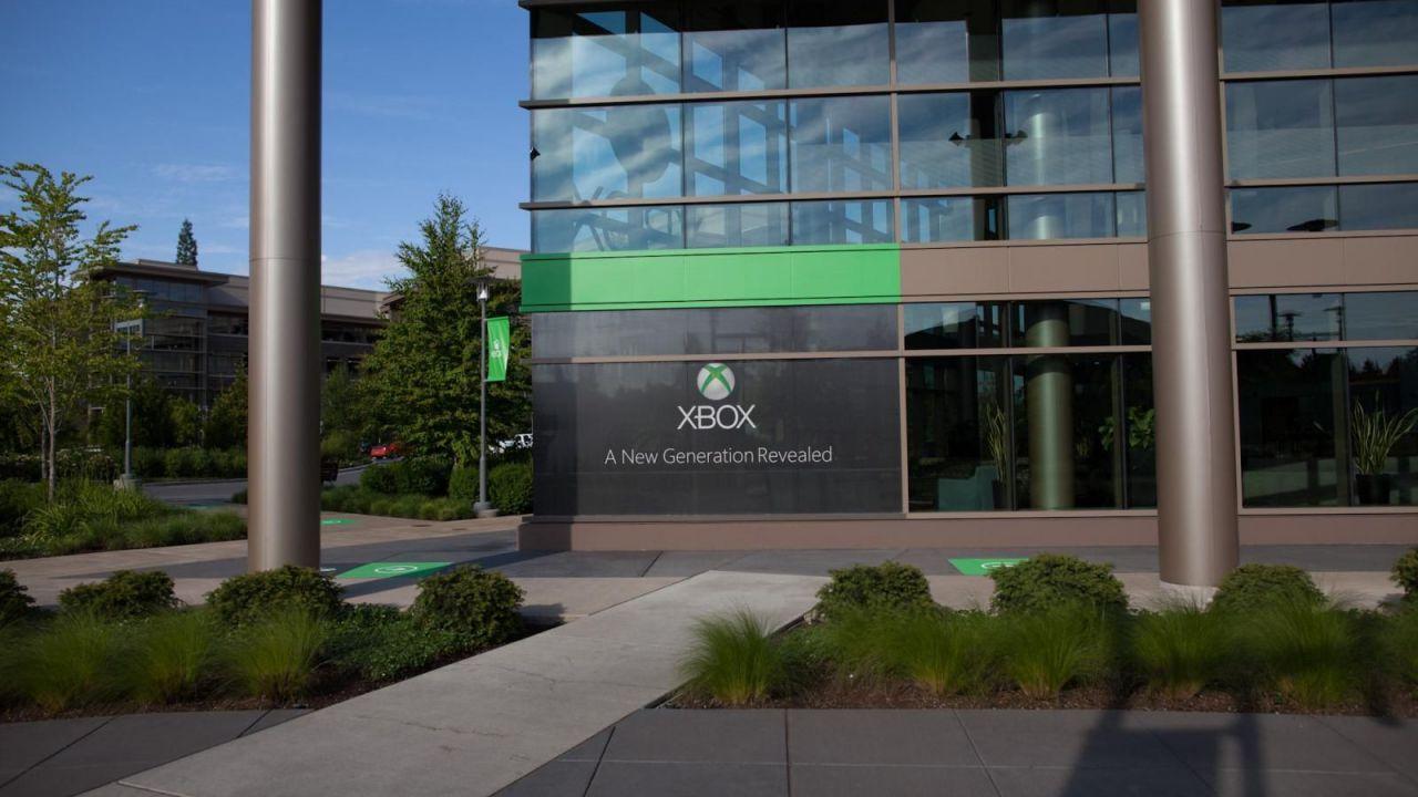 Xbox One: annunciato il Pacchetto iniziale sport 2K