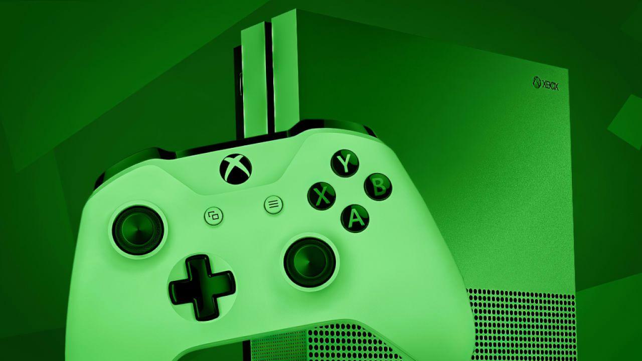 Xbox One: l'app di Mixer scompare dalla dashboard prima della chiusura