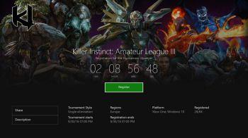Xbox One: Arena, Obiettivi Rari ed altro disponibili per i membri preview