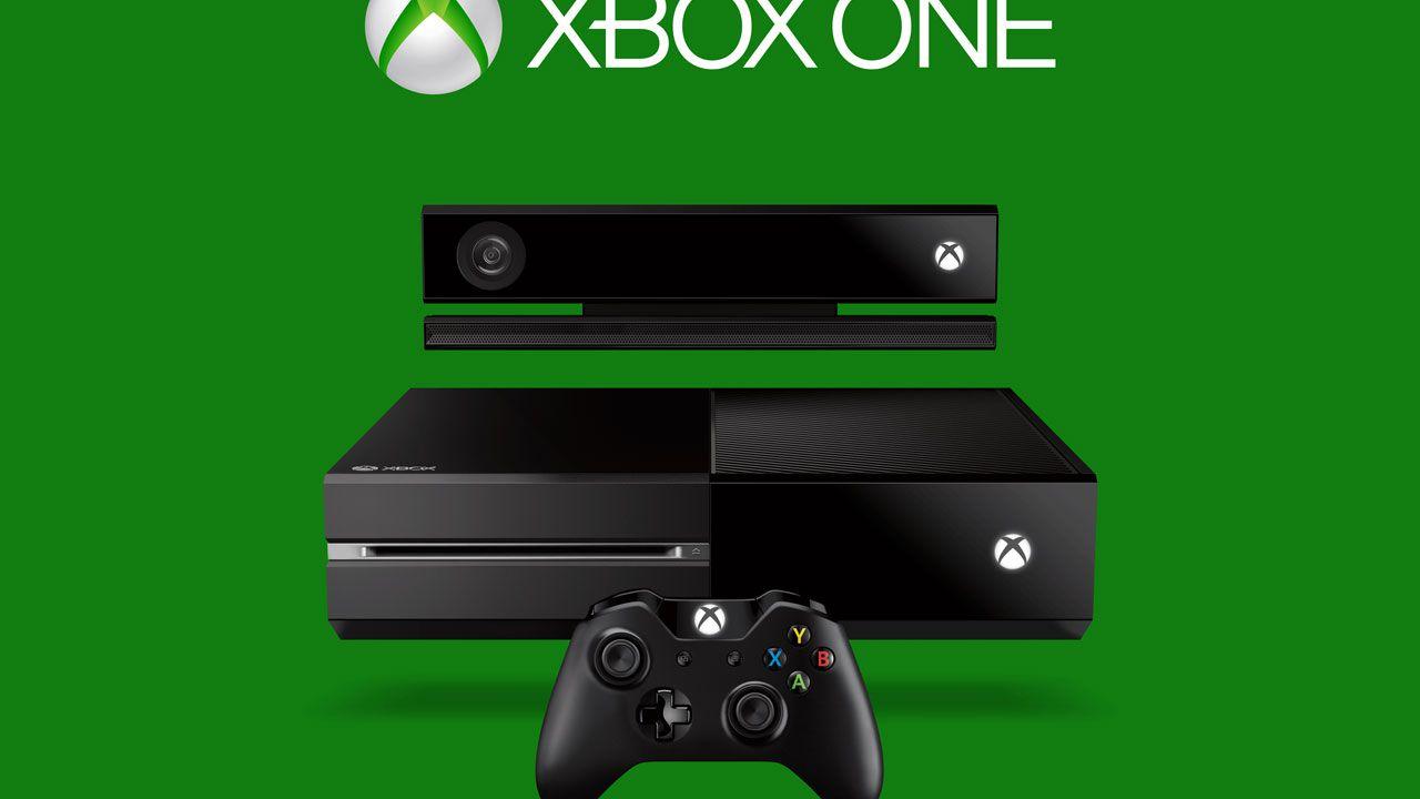 Xbox One: arrivano altri titoli retrocompatibili
