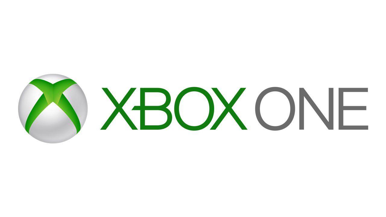 Xbox One, Microsoft annuncia l'update di febbraio
