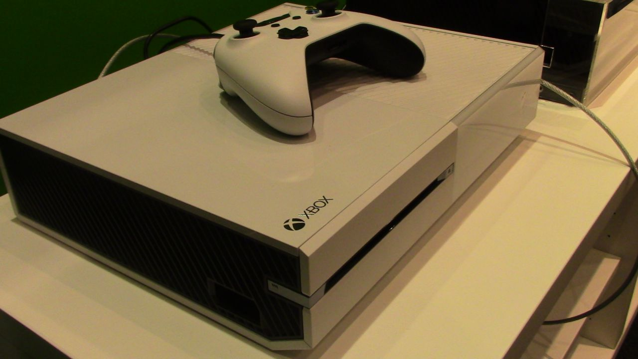 Xbox One: bundle con Sunset Overdrive vicino al sold-out