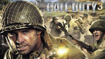 Xbox One: il catalogo dei titoli retrocompatibili si aggiorna con Call of Duty 3