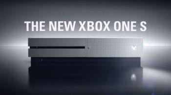 Xbox One celebra il primato di vendite in USA con un nuovo spot