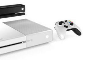 Xbox One: il controller bianco si mostra in foto