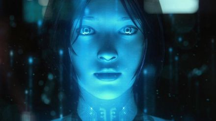 Xbox One: Cortana arriverà nel 2016, preview disponibile entro fine anno