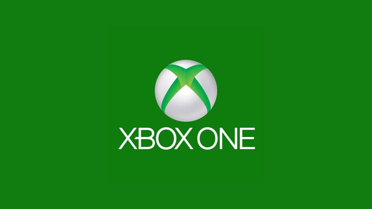 Xbox One: Disponibile un aggiornamento di sistema in preview