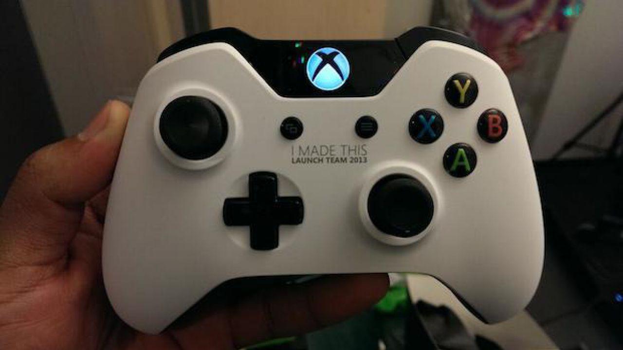 Xbox One: disponibile l'applicazione Vine