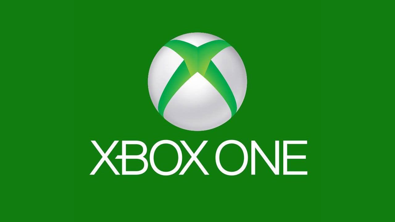 Xbox One Elite Bundle arriverà in Italia a novembre