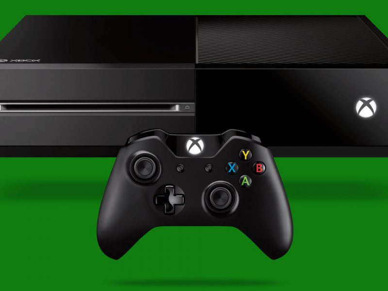 Xbox One, TV era over: OneGuide system will be removed in May