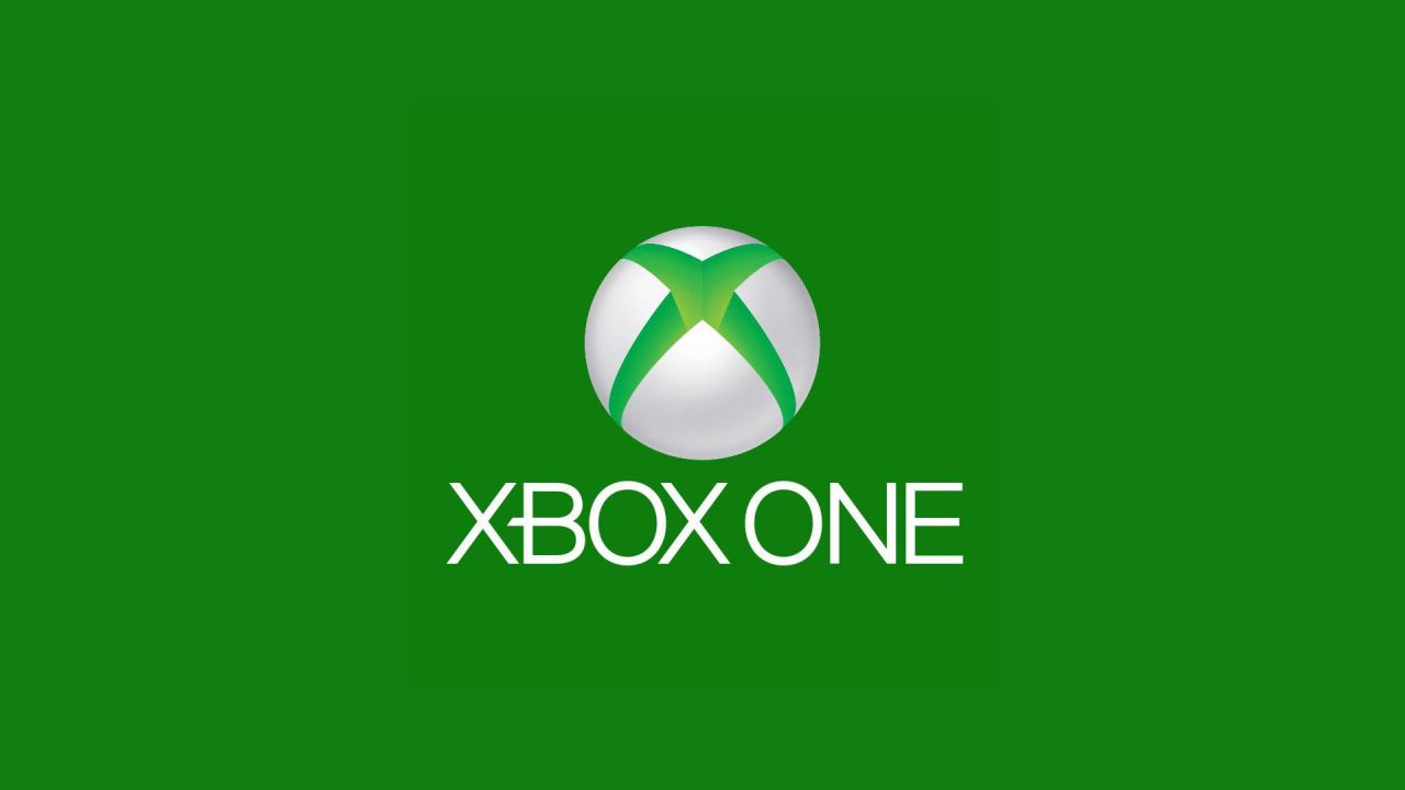 Xbox One: un gioco in regalo per ogni console acquistata negli USA fino al 21 novembre