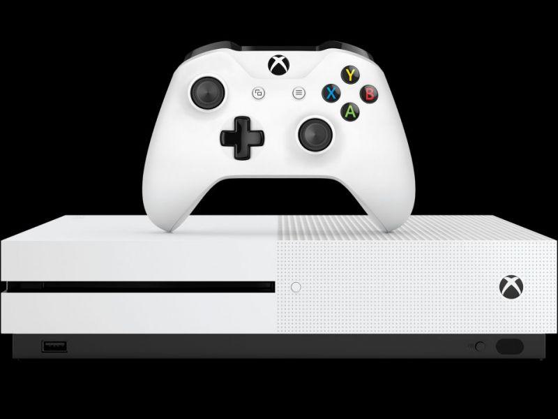 Xbox One: gli Insider possono filtrare i giochi per prezzo, contenuto e voto