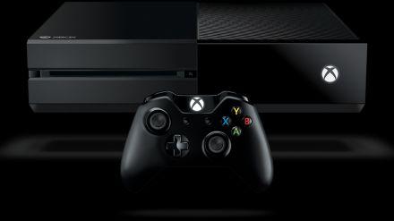 Xbox One: Il focus di Microsoft nel 2016 saranno ancora i giochi