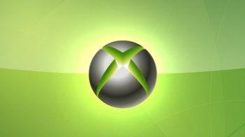 Xbox One: impossibile accedere ai servizi Xbox LIVE