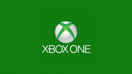 Xbox One: in arrivo il supporto per i mouse
