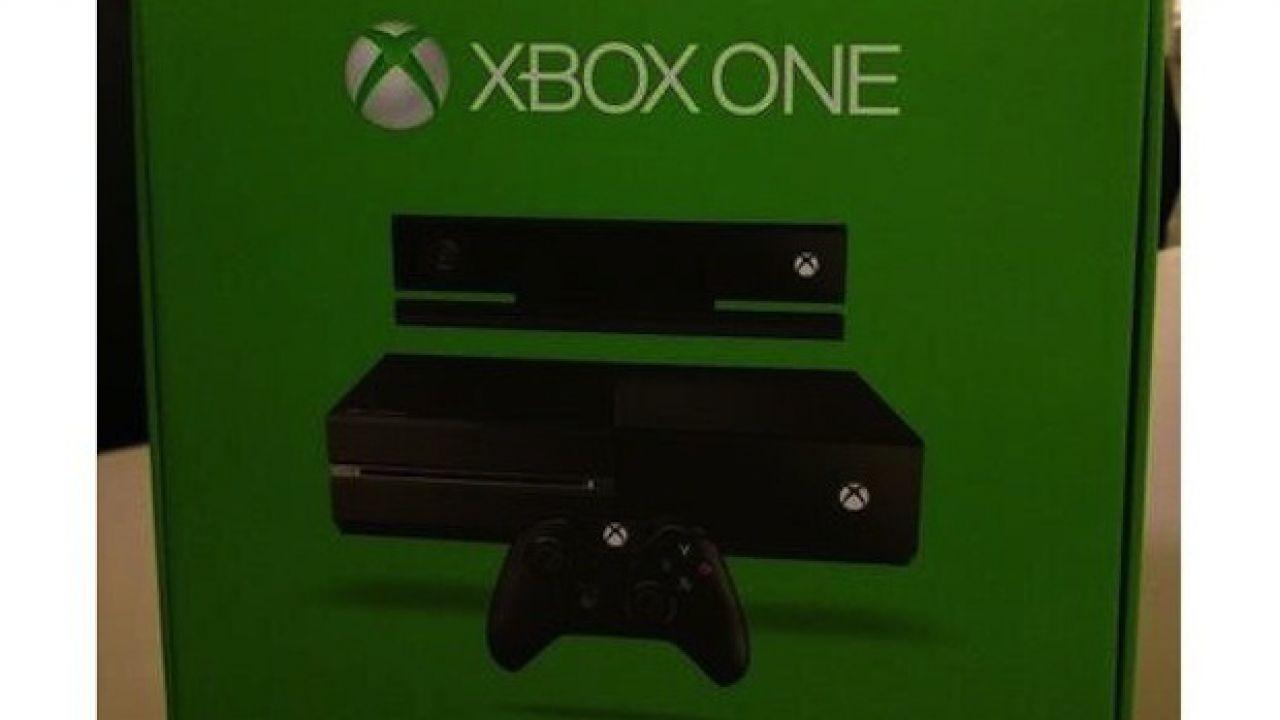 Xbox One: in arrivo l'app Plex