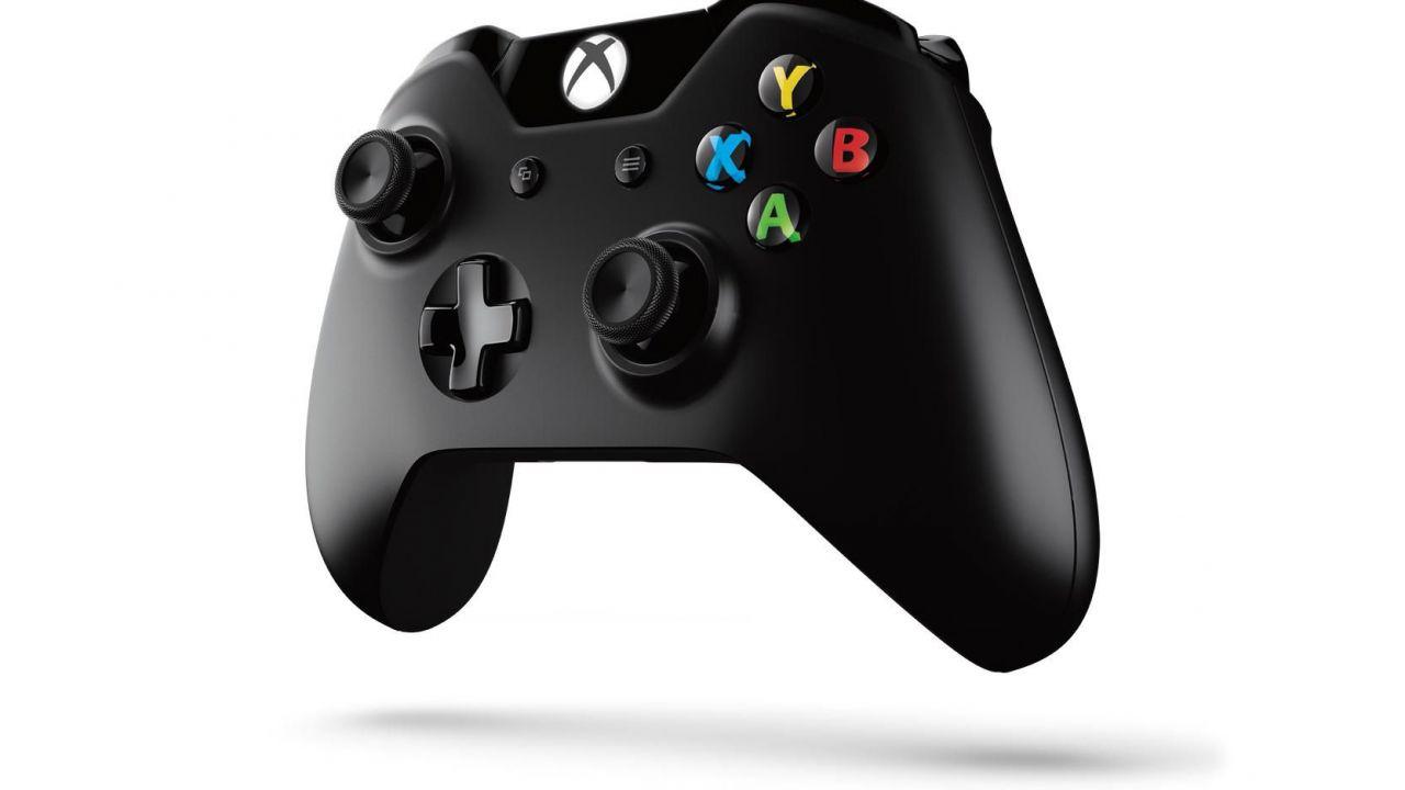 Xbox One: Microsoft cerca personale per sfruttare al meglio il cloud