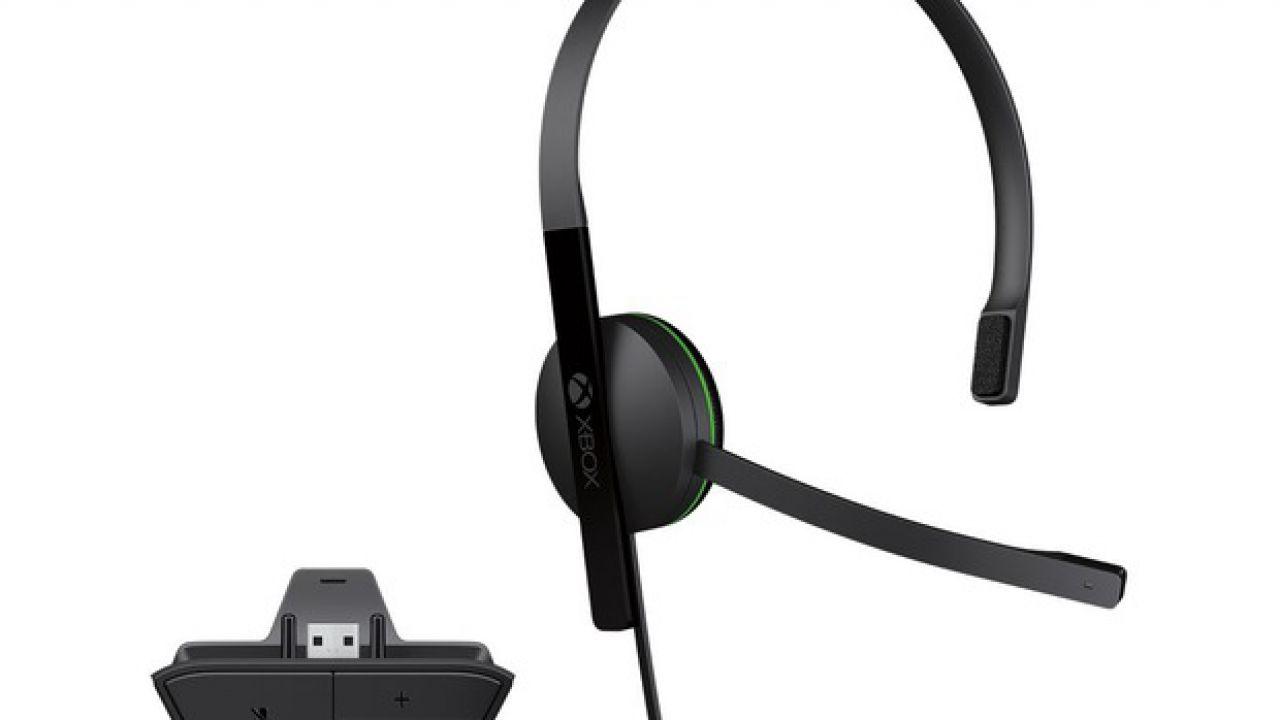 Xbox One: Microsoft insoddisfatta delle vendite in Giappone