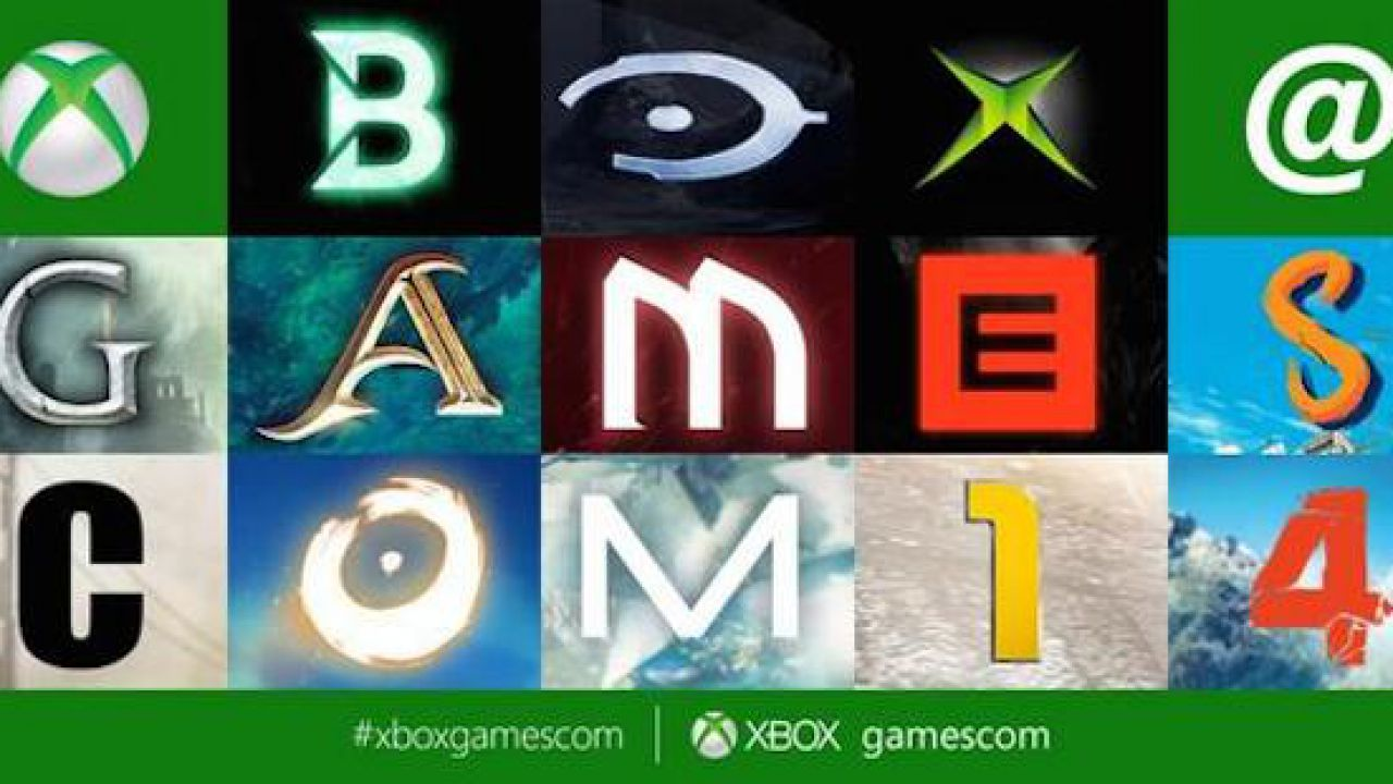 Xbox One: Microsoft al lavoro su un modello slim e più economico?