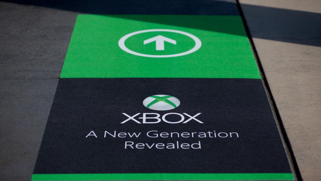 Xbox One: Microsoft permette di monetizzare tramite la condivisione video