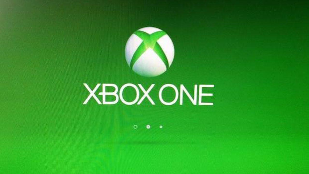 Xbox One: non è prevista la vendita standalone del controller bianco, al momento