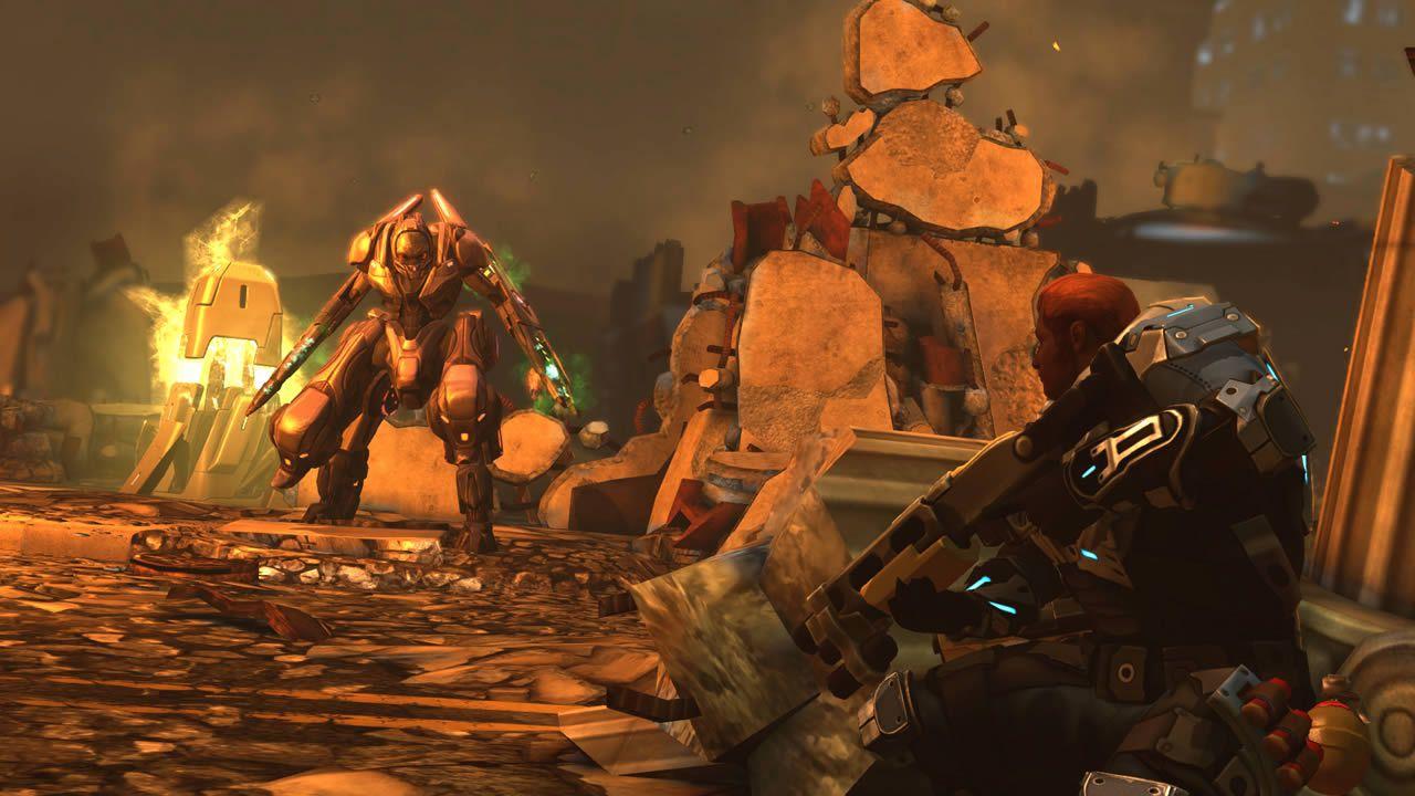 Xbox One: nuovi titoli retrocompatibili in arrivo
