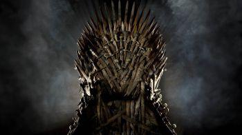 Xbox One omaggia Game of Thrones con un'edizione speciale