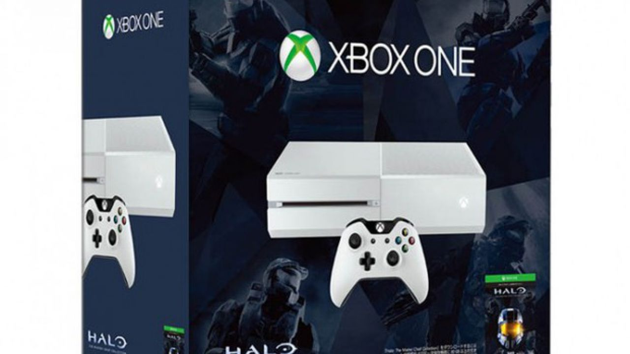 Xbox One: Phil Spencer comprende il bisogno di hard disk più grandi