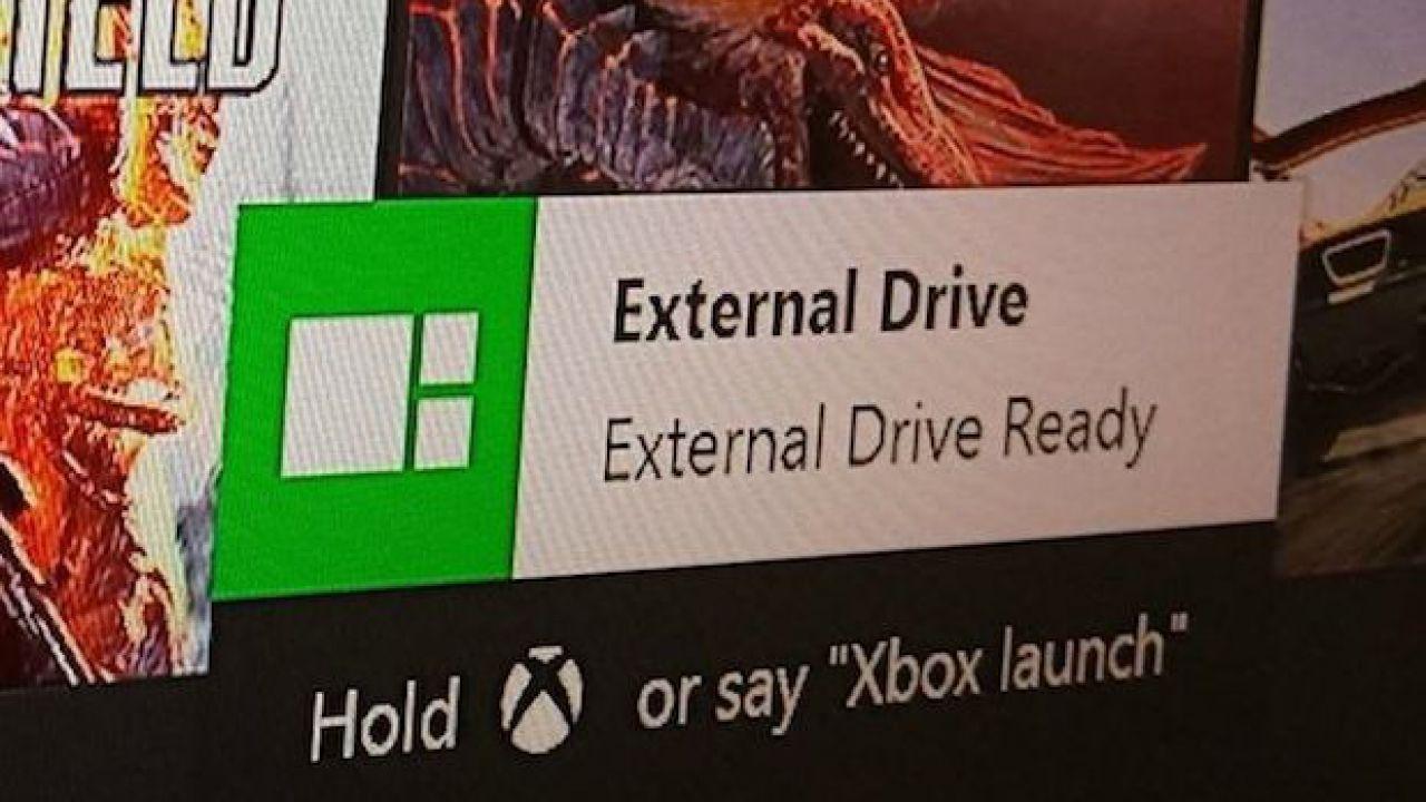 Xbox One: Phil Spencer parla della cattura delle immagini