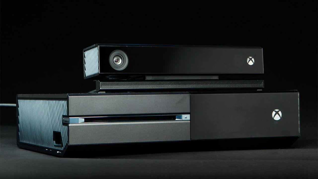 Xbox One: Phil Spencer parla delle nuove IP, delle edizioni limitate e di tanto altro