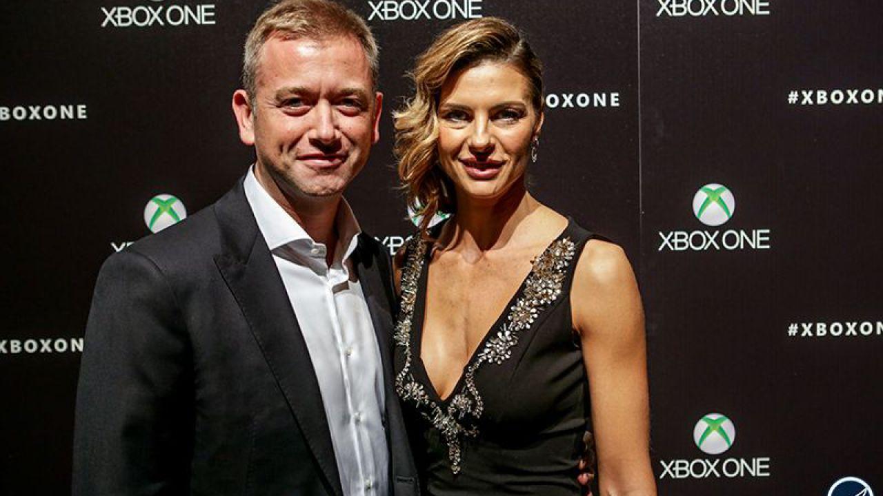 Xbox One: Phil Spencer promette sorprese per i fan del genere JRPG