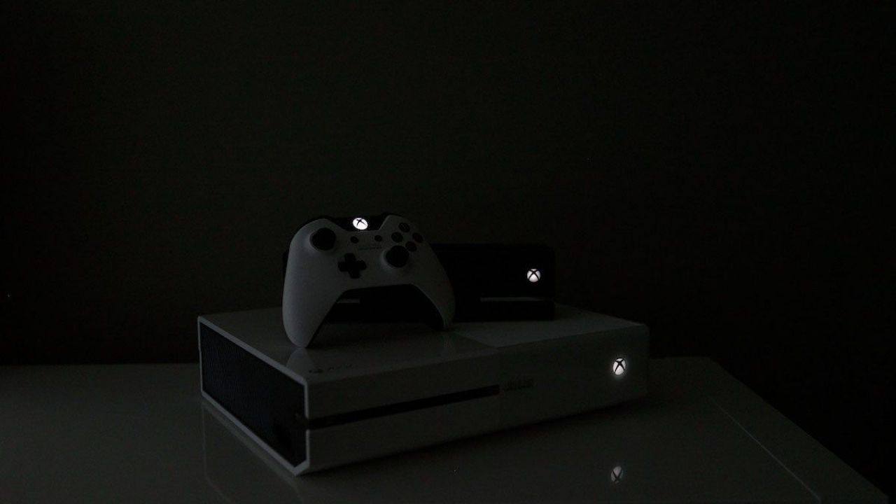 Xbox One: Phil Spencer ringrazia i giocatori per le alte vendite di novembre