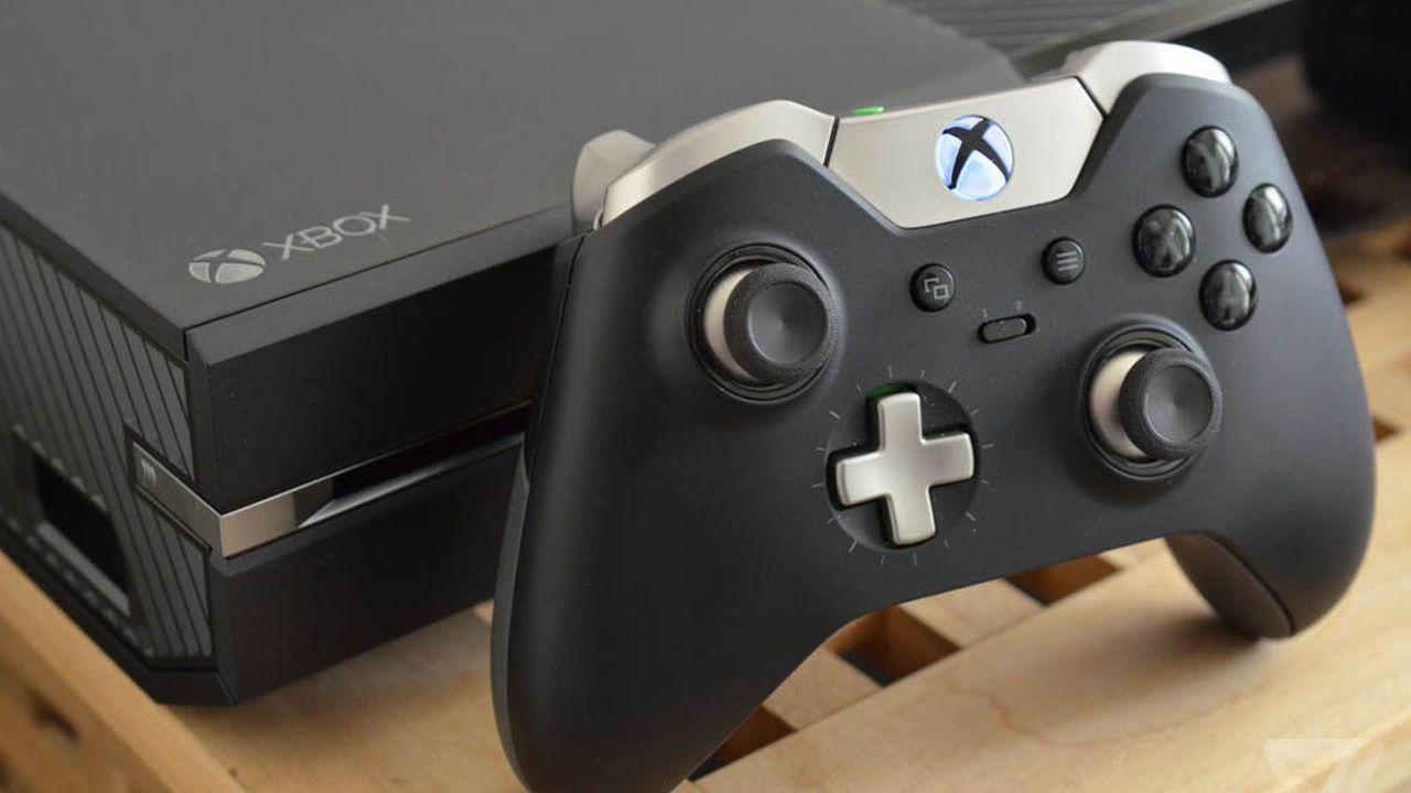 Xbox One: Phil Spencer si lascia sfuggire una piccola indiscrezione sulla nuova console?