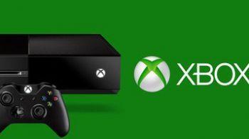 Xbox One potrà essere aggiornata tramite chiavetta USB