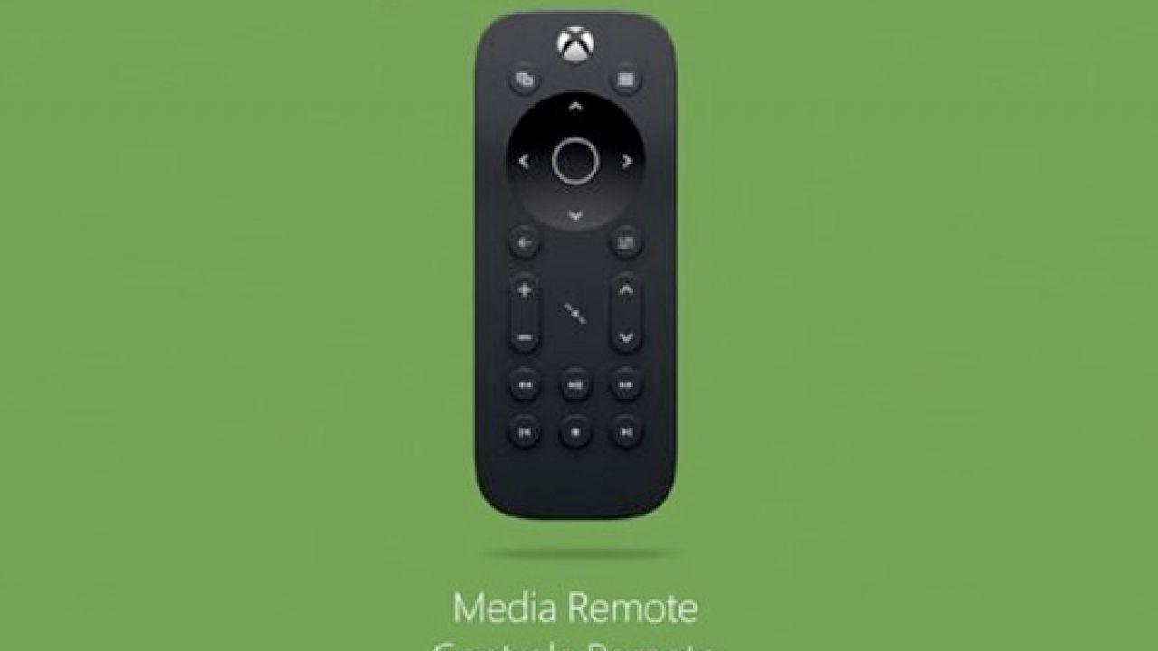 Xbox One registrerà i programmi TV?