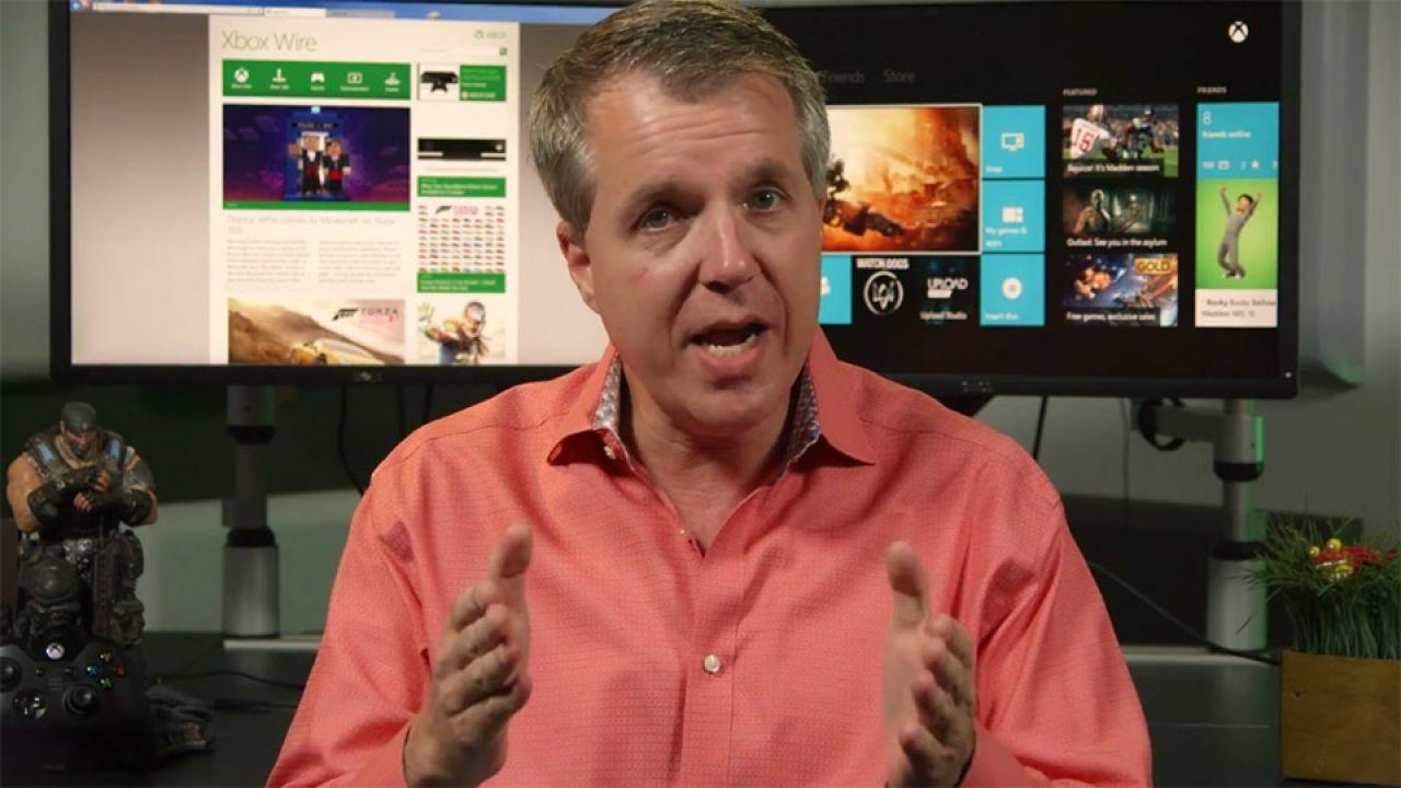 Xbox One riceverà a breve un nuovo update