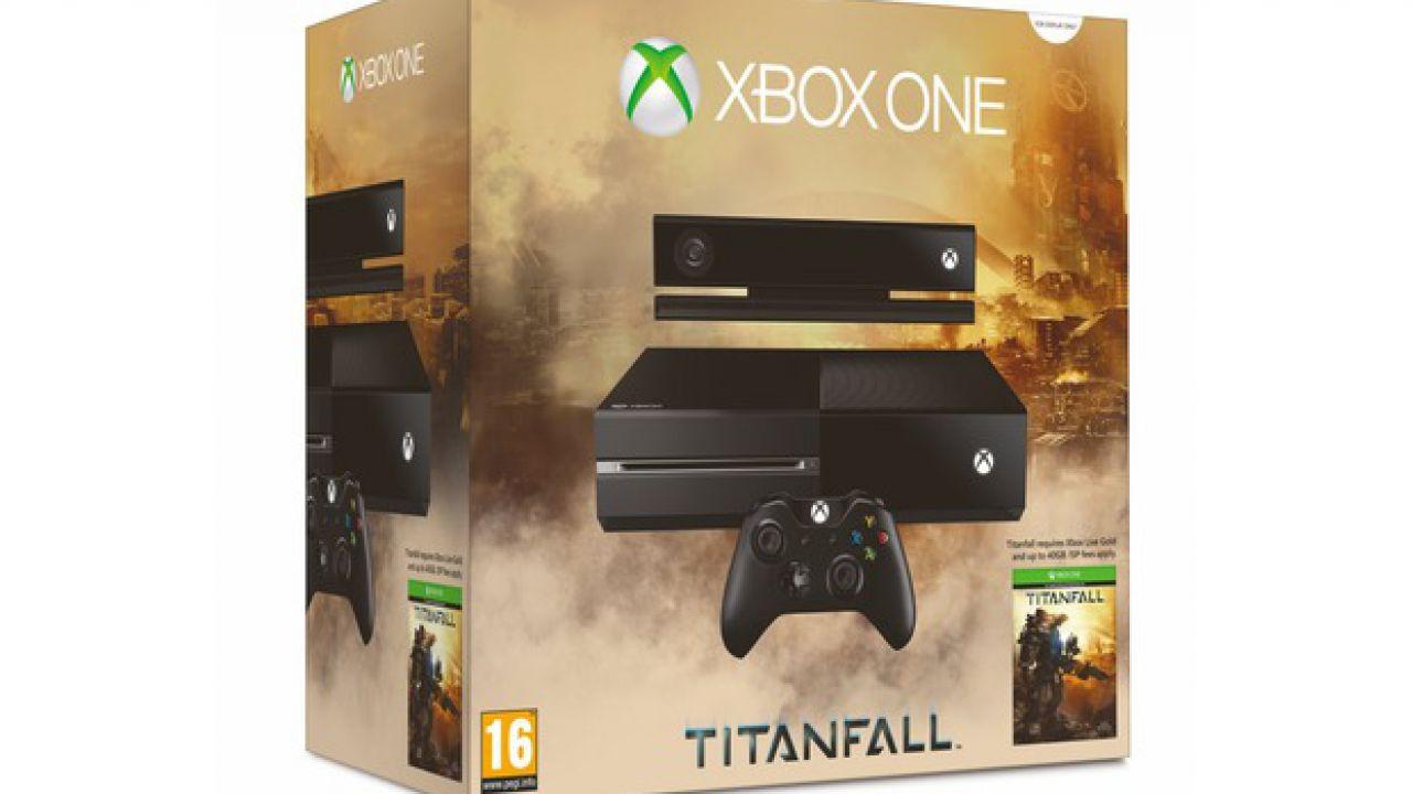 Xbox One: ricevitore digitale terrestre disponibile da oggi in Europa