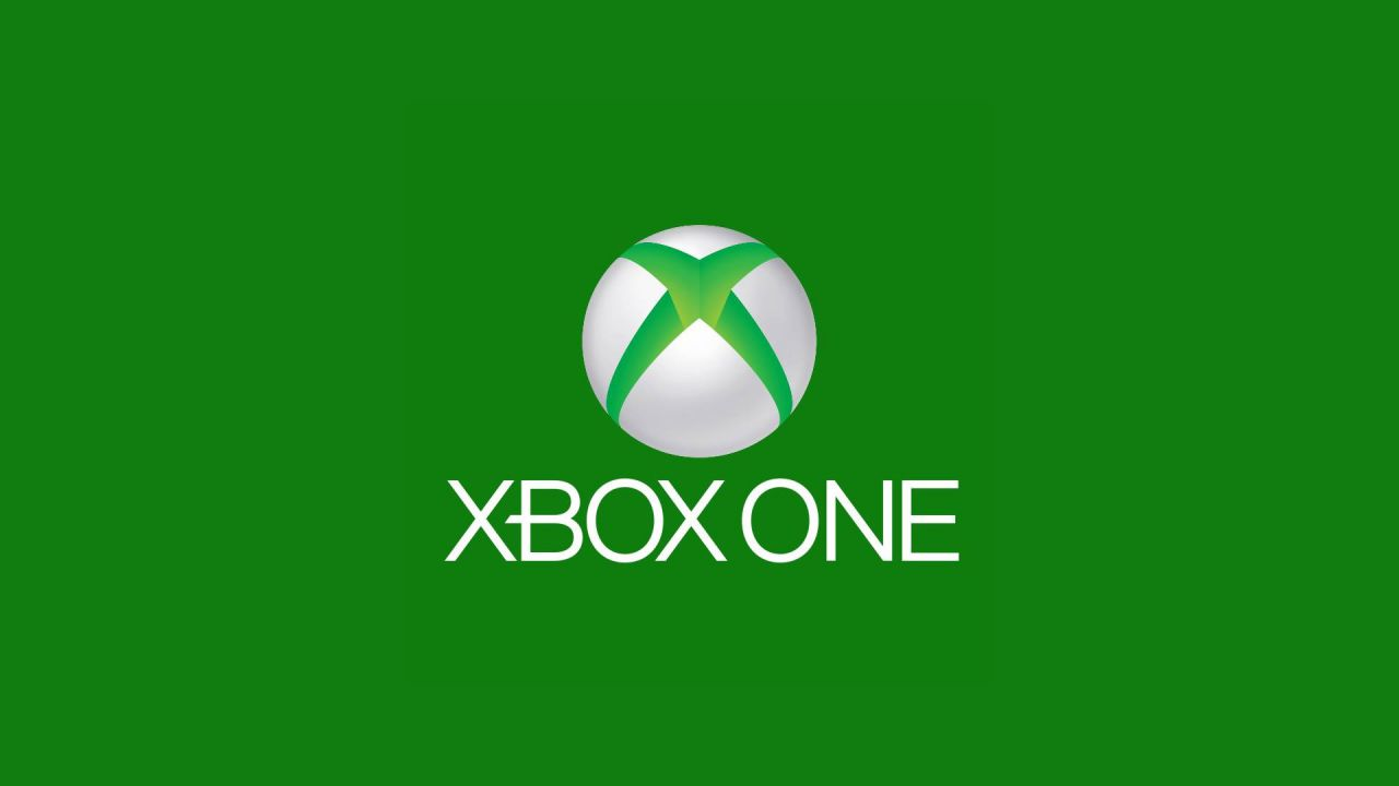 Xbox One Second Generation trapela da alcuni documenti di produzione