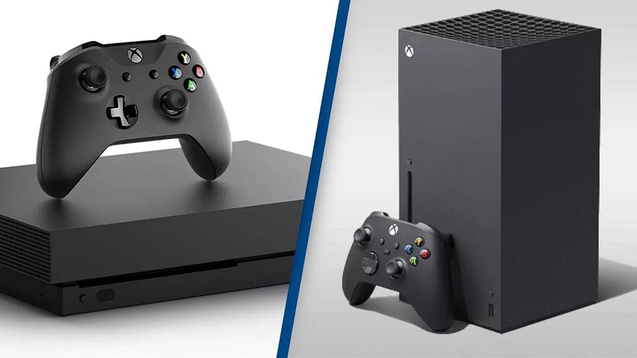 Xbox One e Series X|S: audio ancora più avvolgente con DTS Sound Unbound