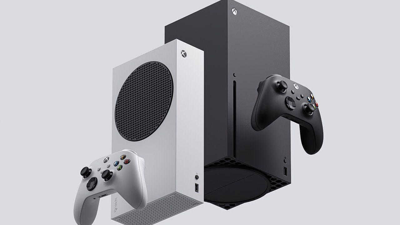 Xbox One e Series X/S, arriva il firmware di marzo 2021: novità su FPS Boost e Accessori