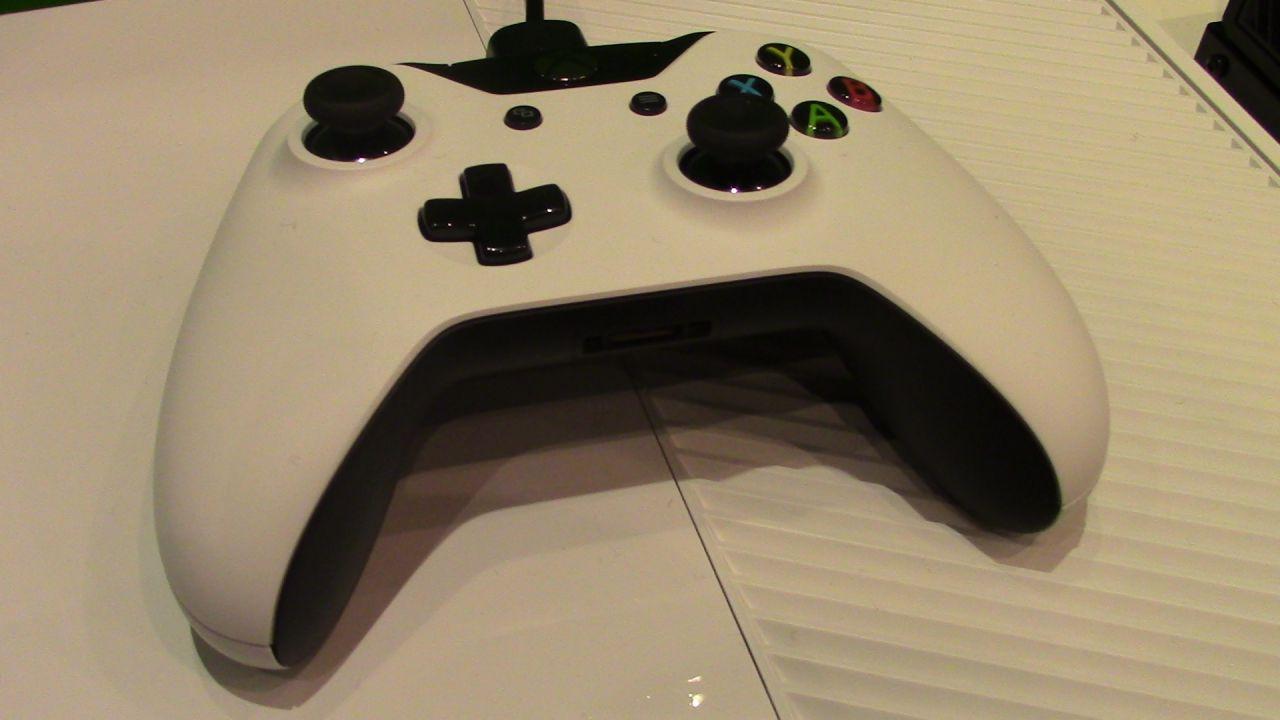 Xbox One: Sunset Overdrive domani gratis per 24 ore per gli abbonati Xbox LIVE Gold