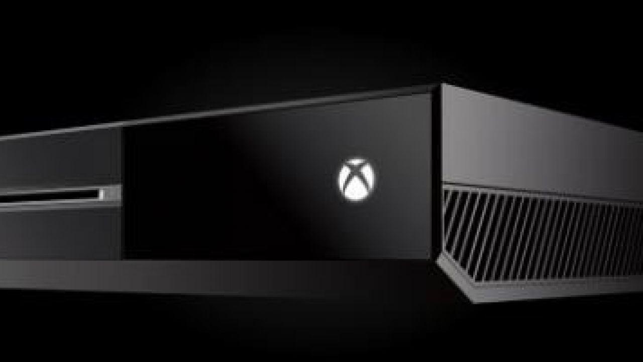 Xbox One: taglio di prezzo nel Regno Unito