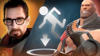 Xbox One: The Orange Box fra i 3 nuovi giochi retrocompatibili