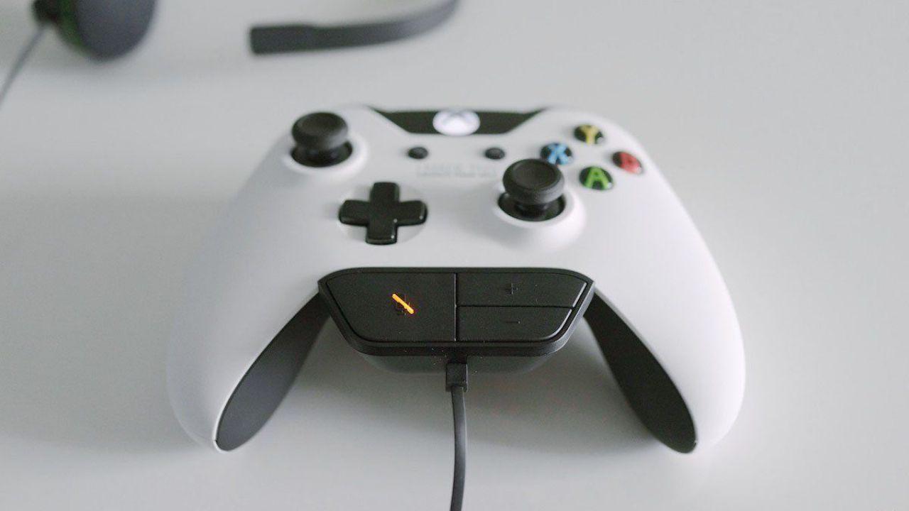 Xbox One: trapelate nuove informazioni sui tool di sviluppo della console