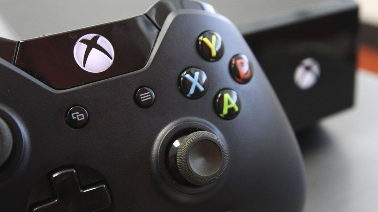 Xbox One-Two: nome in codice Scorpio, la console sarà presentata all'E3?