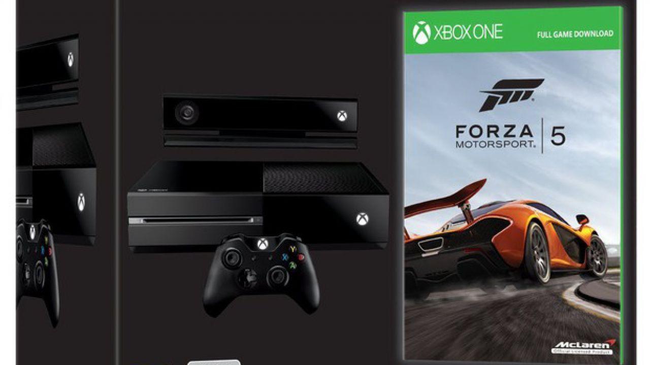 Xbox One: le vendite della console in Cina superano quelle giapponesi