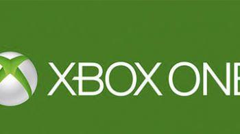 Xbox One: un video mostra gli highlights della conferenza Microsoft alla Gamescom