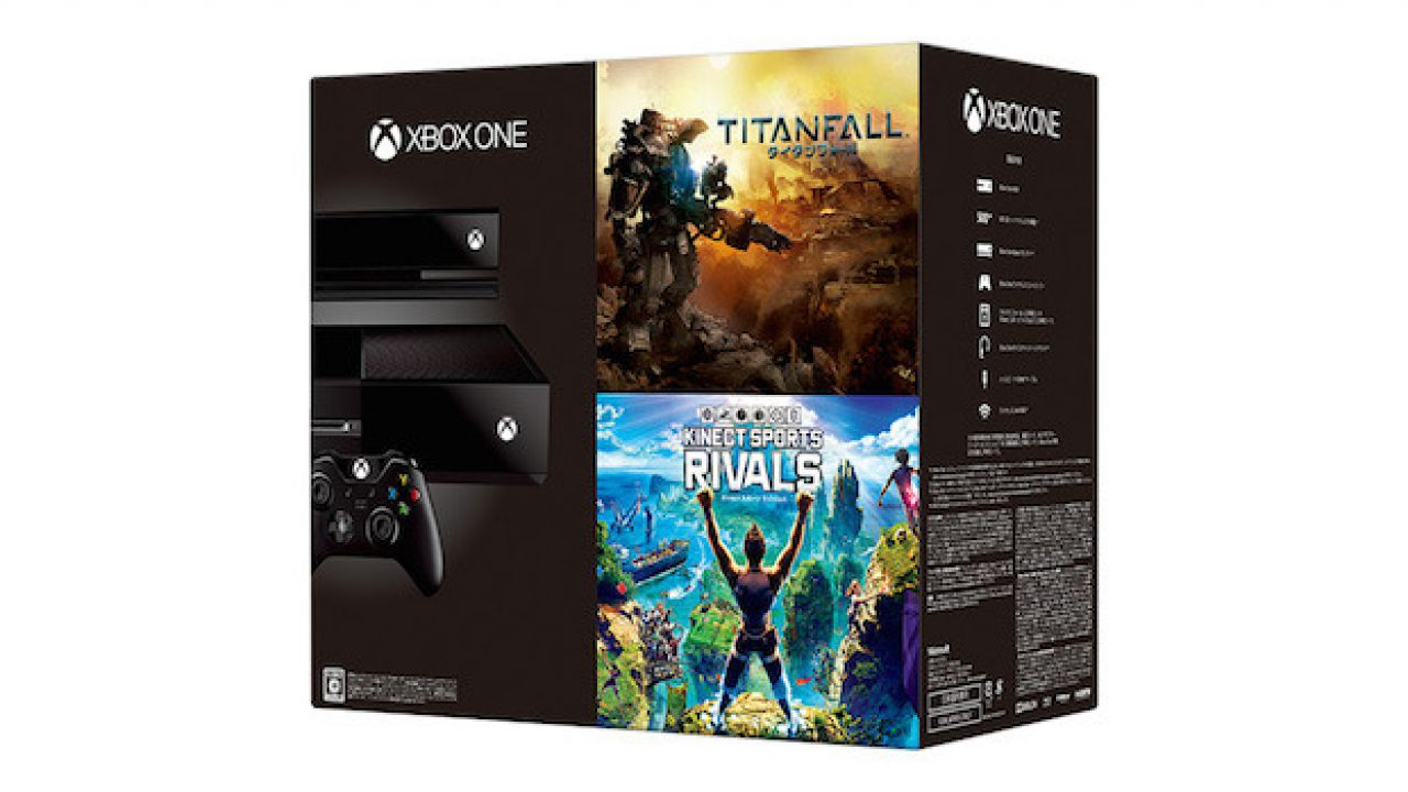 Xbox One e Windows 10: Microsoft punta a 1080p e 60 FPS per i giochi in streaming