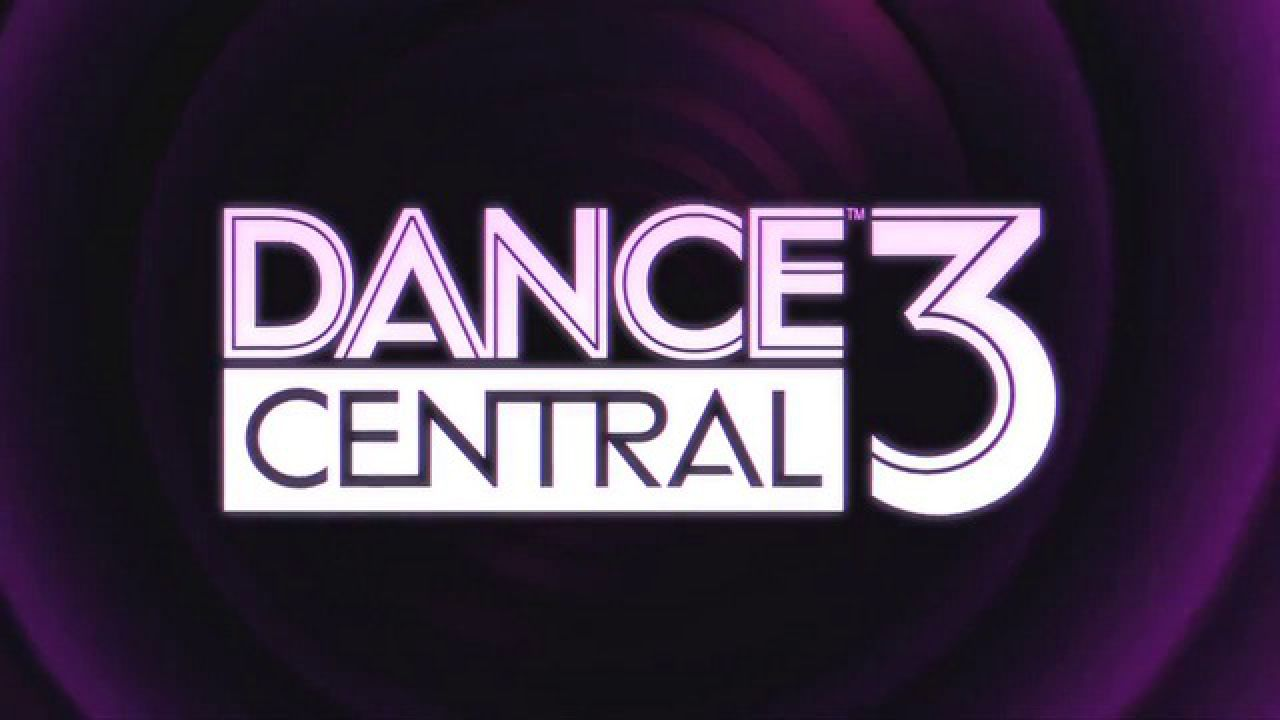Xbox partecipa a Milano Danza Expo 2012 con Dance Central 3