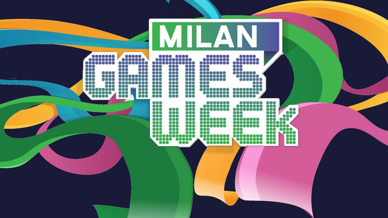 Xbox sarà una dei protagonisti della Milan Games Week 2015